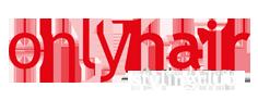 Onlyhair Stylingclub